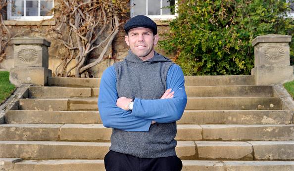 David Ashdown「Anton Oliver Ex All Black Rugby Union Player 2008」:写真・画像(2)[壁紙.com]