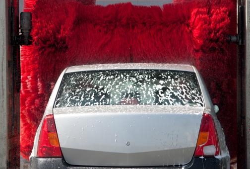 Car Wash「car wash」:スマホ壁紙(15)