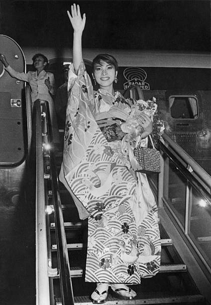 Michiko Hamamura:ニュース(壁紙.com)