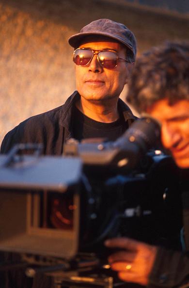 映画監督「Kiarostami Directs」:写真・画像(6)[壁紙.com]