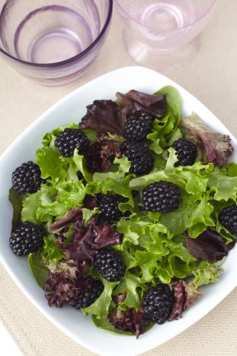 City Of Los Angeles「Blackberry Salad」:スマホ壁紙(12)