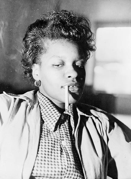 Teenager「Dope Smoker」:写真・画像(4)[壁紙.com]