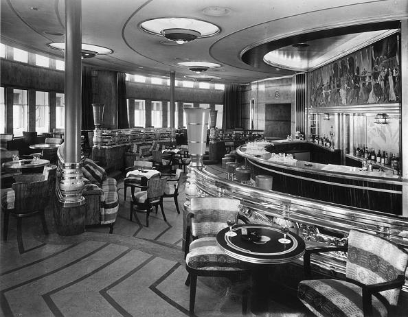 Glass - Material「Cocktail Lounge」:写真・画像(4)[壁紙.com]