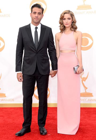 Rose Byrne「65th Annual Primetime Emmy Awards - Arrivals」:写真・画像(5)[壁紙.com]