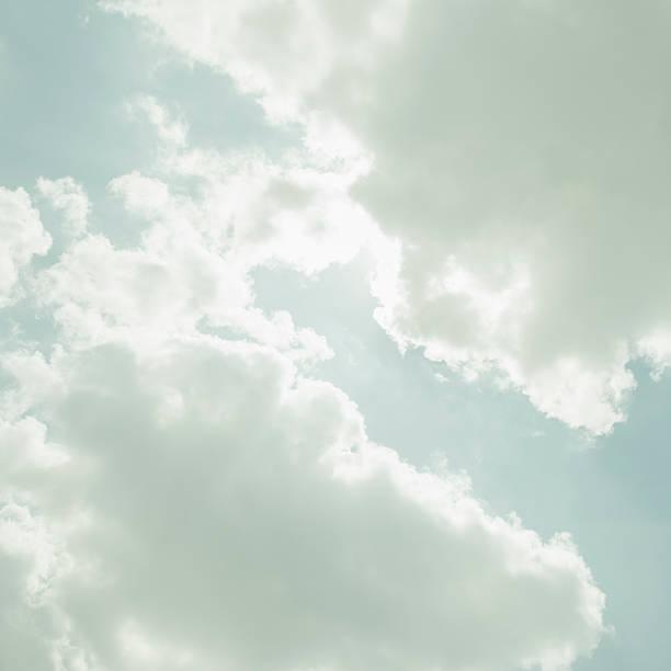 のまとめ:2012年08月20日(壁紙.com)
