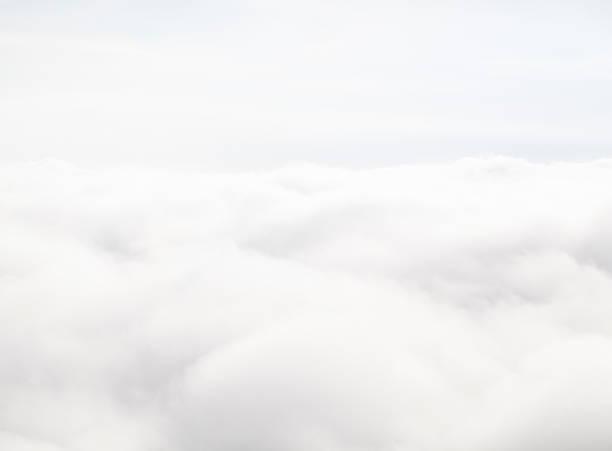 Cloudscape:スマホ壁紙(壁紙.com)