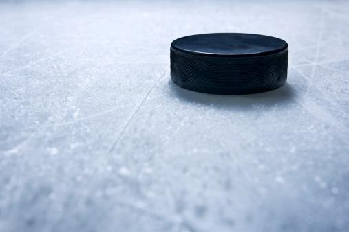 ������「Hockey Puck」:スマホ壁紙(16)