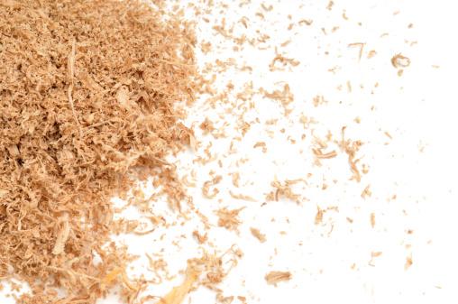 Sawdust「Sawdust Scattered」:スマホ壁紙(0)