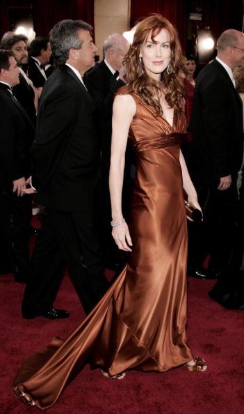Toe「78th Annual Academy Awards - Arrivals」:写真・画像(13)[壁紙.com]
