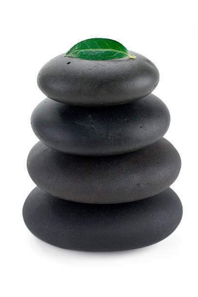 Therapy Stones:スマホ壁紙(壁紙.com)