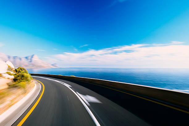 Speeding:スマホ壁紙(壁紙.com)