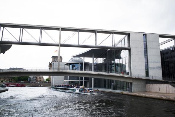 National Landmark「Berlin 2014」:写真・画像(11)[壁紙.com]