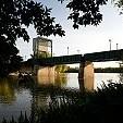 アシニボイン川壁紙の画像(壁紙.com)