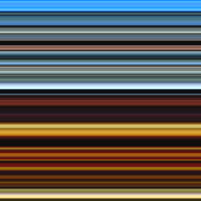 かえる「Abstract」:スマホ壁紙(0)