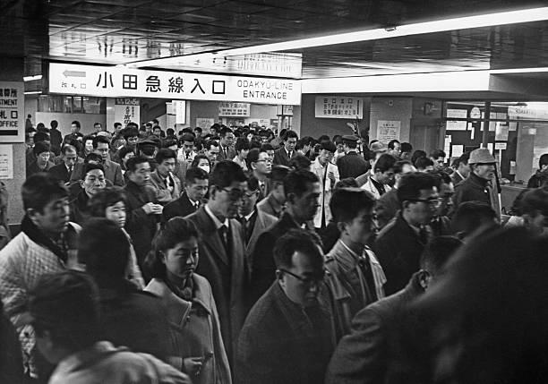 Tokyo Central Station:ニュース(壁紙.com)