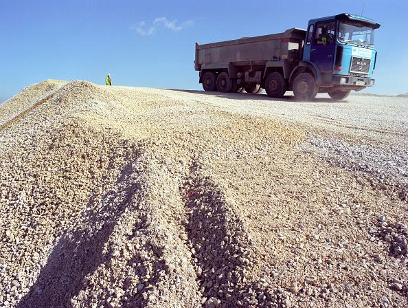 Dust「Materials..........」:写真・画像(11)[壁紙.com]