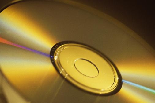 Sepia Toned「Compact disc」:スマホ壁紙(11)