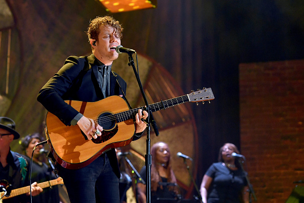 Award「2018 Americana Music Honors And Awards - Inside」:写真・画像(19)[壁紙.com]