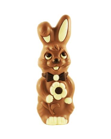 Easter Bunny「Easter happy bunny」:スマホ壁紙(3)