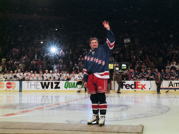 Game「Wayne Gretzky」:写真・画像(18)[壁紙.com]