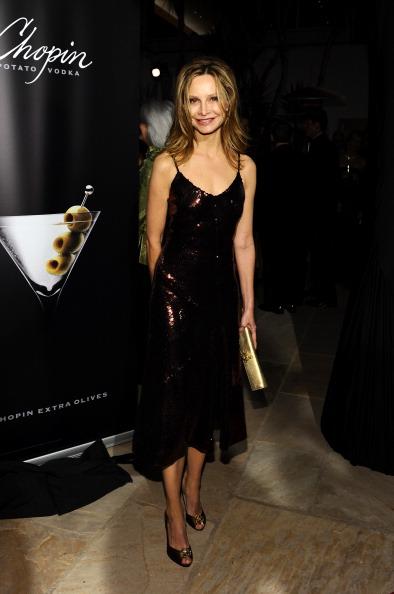 Spaghetti Straps「Santa Barbara International Film Festival's 5th Annual Kirk Douglas' Excellence In Film Awards - Inside」:写真・画像(17)[壁紙.com]
