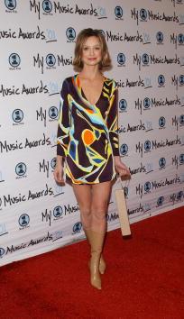 My Vh1 Music Awards「My VH1 Music Awards.」:写真・画像(16)[壁紙.com]