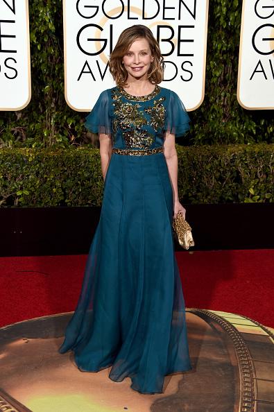 Golden Globe Award「73rd Annual Golden Globe Awards - Arrivals」:写真・画像(11)[壁紙.com]
