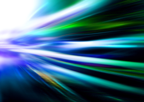 Emitting「Light Image (CG)」:スマホ壁紙(1)