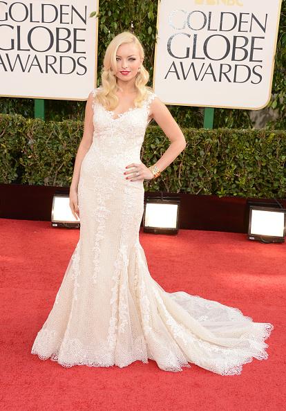 70th Golden Globe Awards「70th Annual Golden Globe Awards - Arrivals」:写真・画像(17)[壁紙.com]