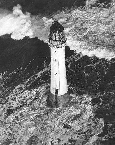 Sedona「Bell Rock Lighthouse」:写真・画像(8)[壁紙.com]