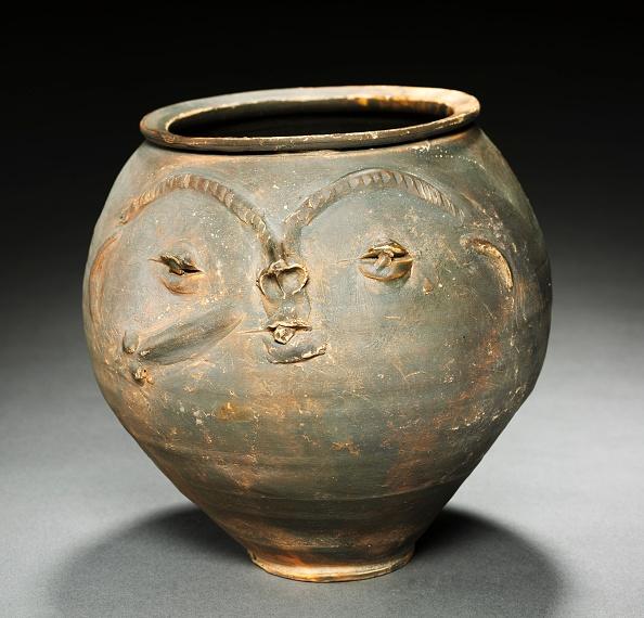 Variation「Face Urn」:写真・画像(0)[壁紙.com]