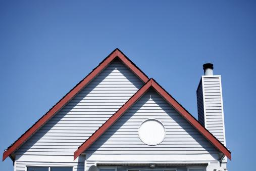 Rooftop「Vancouver」:スマホ壁紙(18)