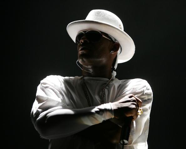 Singer「Best Of Both Worlds Tour At Madison Square Garden」:写真・画像(0)[壁紙.com]