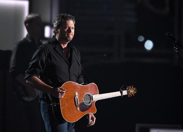Three Quarter Length「50th Academy Of Country Music Awards - Show」:写真・画像(17)[壁紙.com]