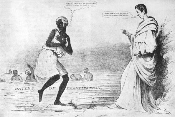 Caucasian Ethnicity「Wellesley's Objection」:写真・画像(8)[壁紙.com]