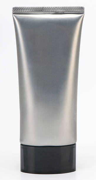 grey tube:スマホ壁紙(壁紙.com)