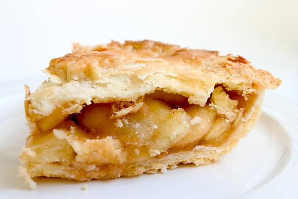 Apple Pie:スマホ壁紙(壁紙.com)