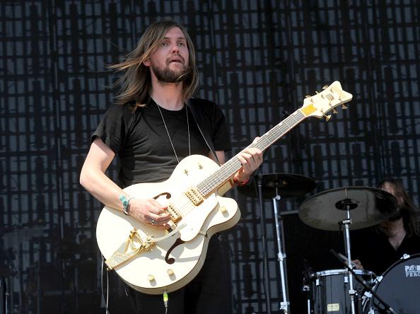 Hayward Field「2012 Coachella Valley Music & Arts Festival - Day 3」:写真・画像(17)[壁紙.com]
