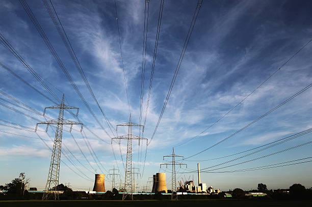 Coal Remains Main Source Of German Energy Supply:ニュース(壁紙.com)