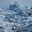 モレノ氷河壁紙の画像(壁紙.com)