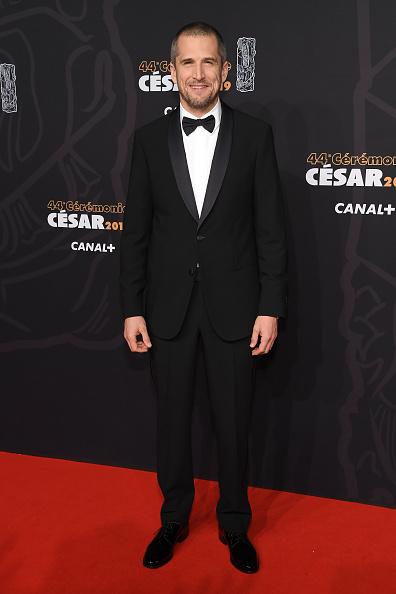 César Awards「Red Carpet Arrivals - Cesar Film Awards 2019 At Salle Pleyel In Paris」:写真・画像(7)[壁紙.com]
