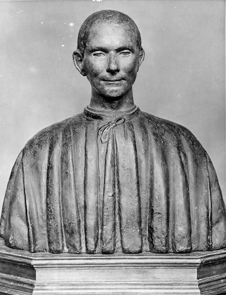 Male Likeness「Niccolo Machiavelli」:写真・画像(16)[壁紙.com]