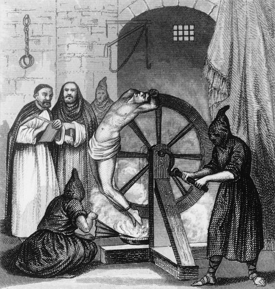 Medieval「Persuasion」:写真・画像(3)[壁紙.com]
