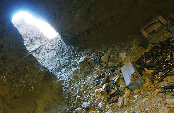 Al-Qaida「al Qaeda Routed from Tora Bora」:写真・画像(10)[壁紙.com]