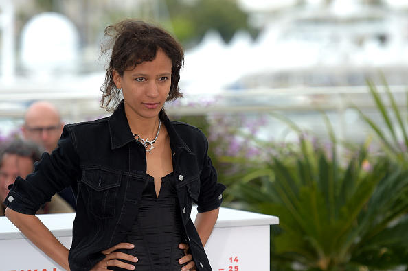 """Photo Call「""""Atlantics (Atlantique)"""" Photocall - The 72nd Annual Cannes Film Festival」:写真・画像(14)[壁紙.com]"""
