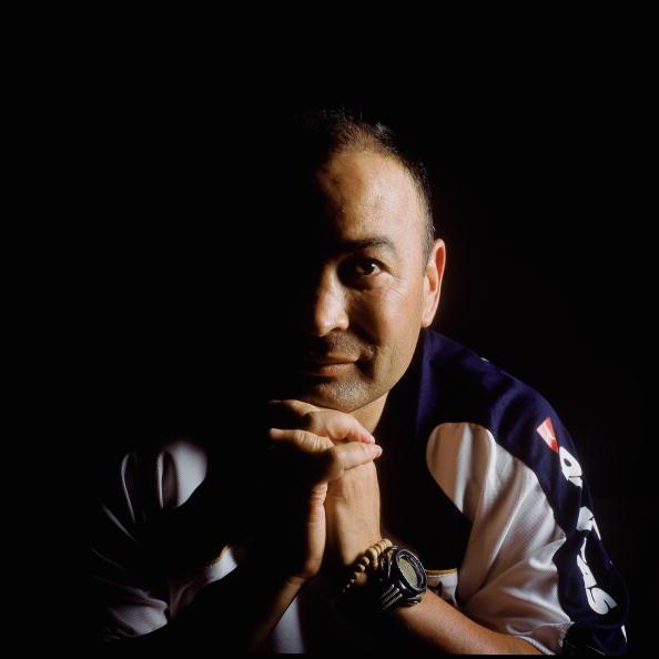 Eddie Jones「Wallabies Player Portraits」:写真・画像(4)[壁紙.com]