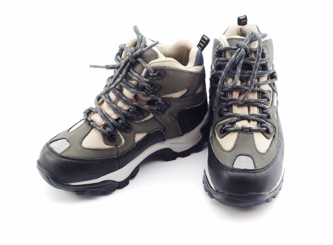 Hiking「hiking shoes」:スマホ壁紙(7)