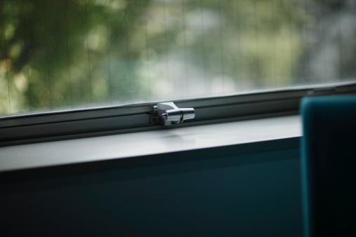 Window Sill「office window」:スマホ壁紙(15)