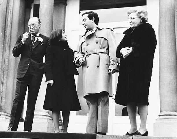 Dutch Royal Family:ニュース(壁紙.com)