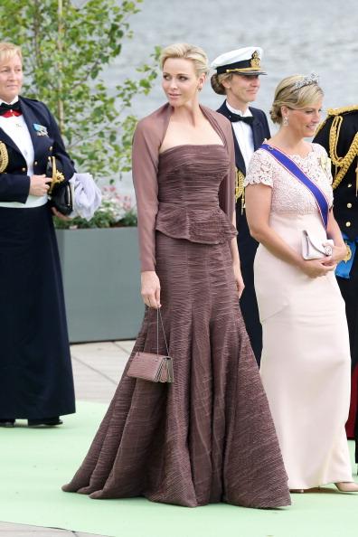 Sophie Rhys-Jones - Countess of Wessex「The Wedding Of Princess Madeleine & Christopher O'Neill」:写真・画像(14)[壁紙.com]